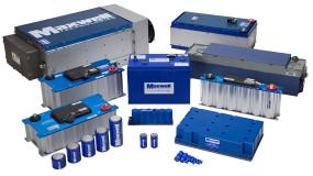 Baterije, akumulatori, sklopovi