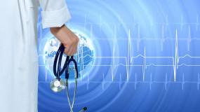 Medicinski instrumenti